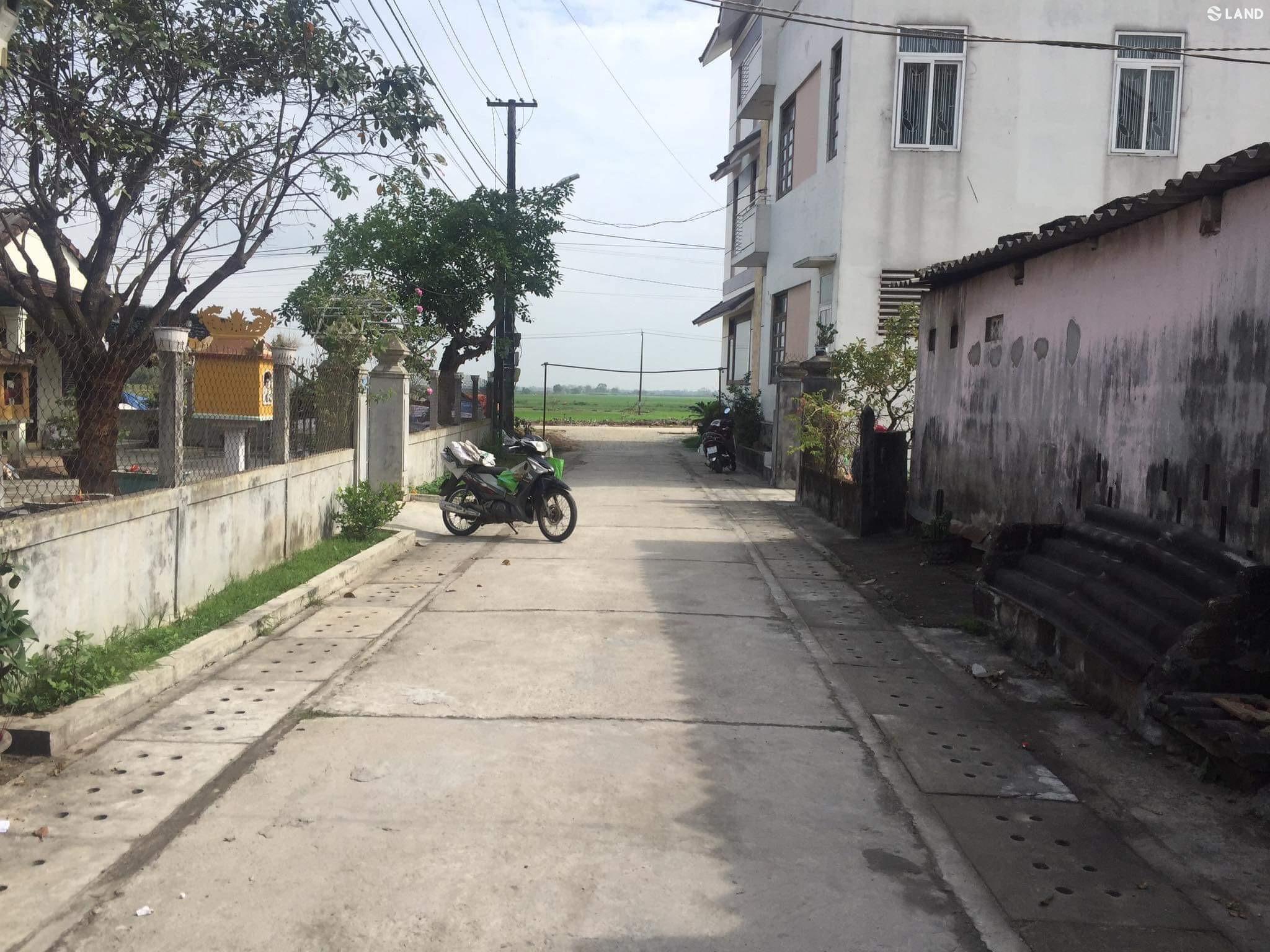 🆘🧨❤️ Bán nhà cấp 4 kiệt oto tránh nhau Nguyễn Tất Thành thông Khúc Thừa Dụ