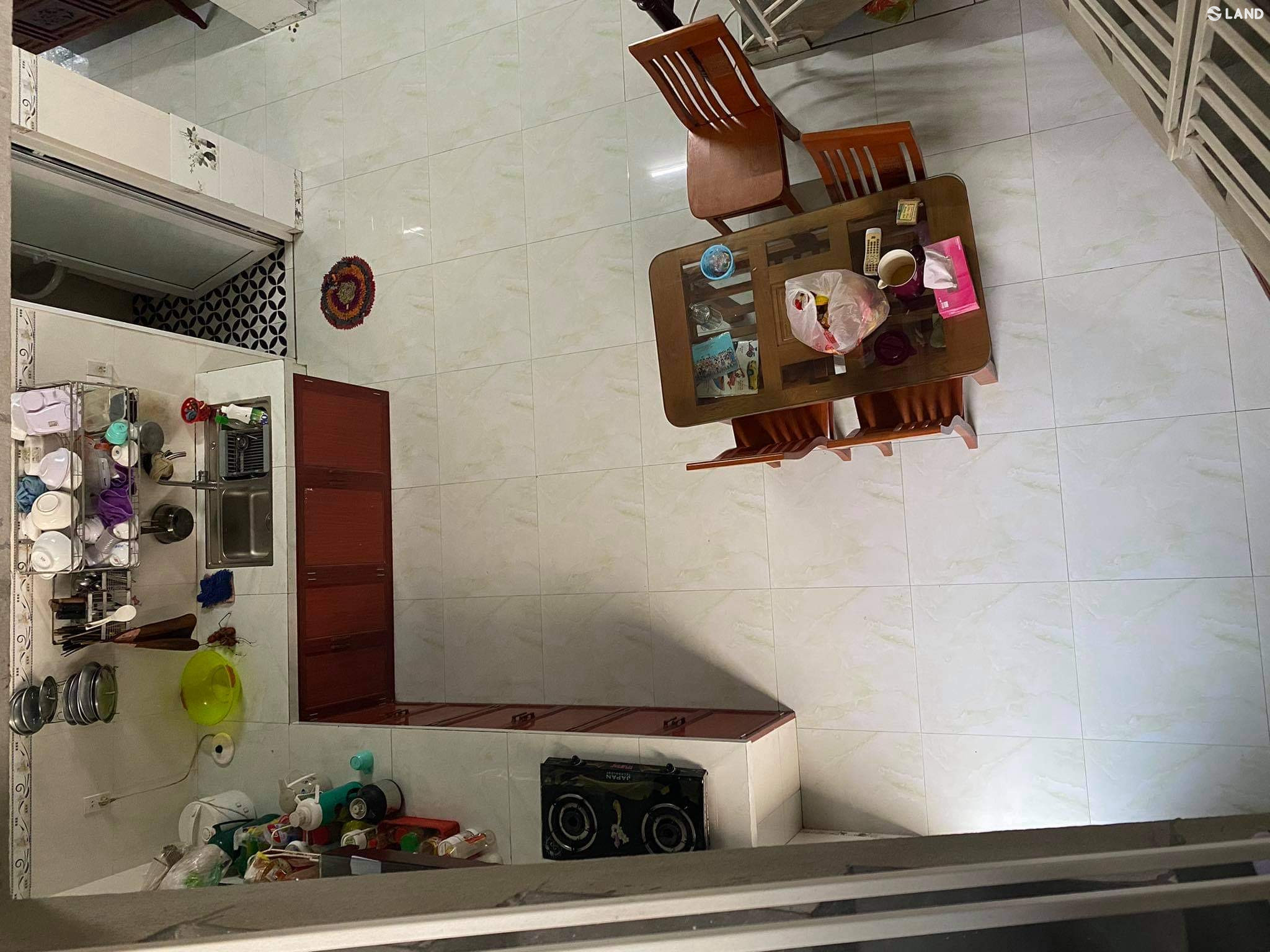 🕋 Bán Nhà 2 Tầng kiệt 2 ô tô tránh nhau đường Nguyễn Phúc Nguyên, Huế 🕋