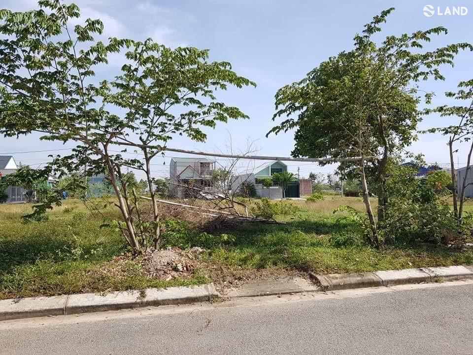 Đất kqh Thanh Lam , hạ tầng đồng bộ