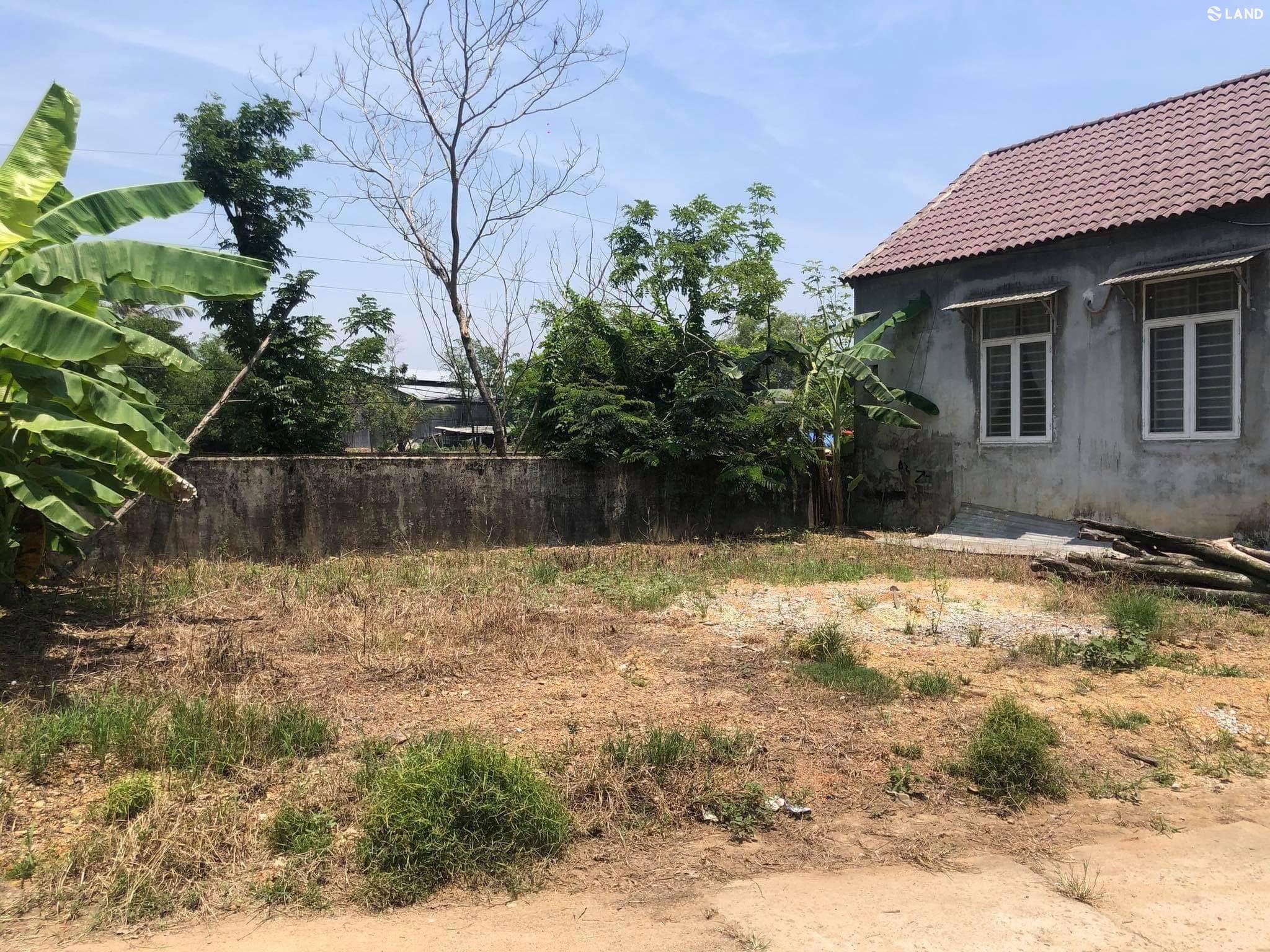 Bán đất kiệt oto Thiên Thai