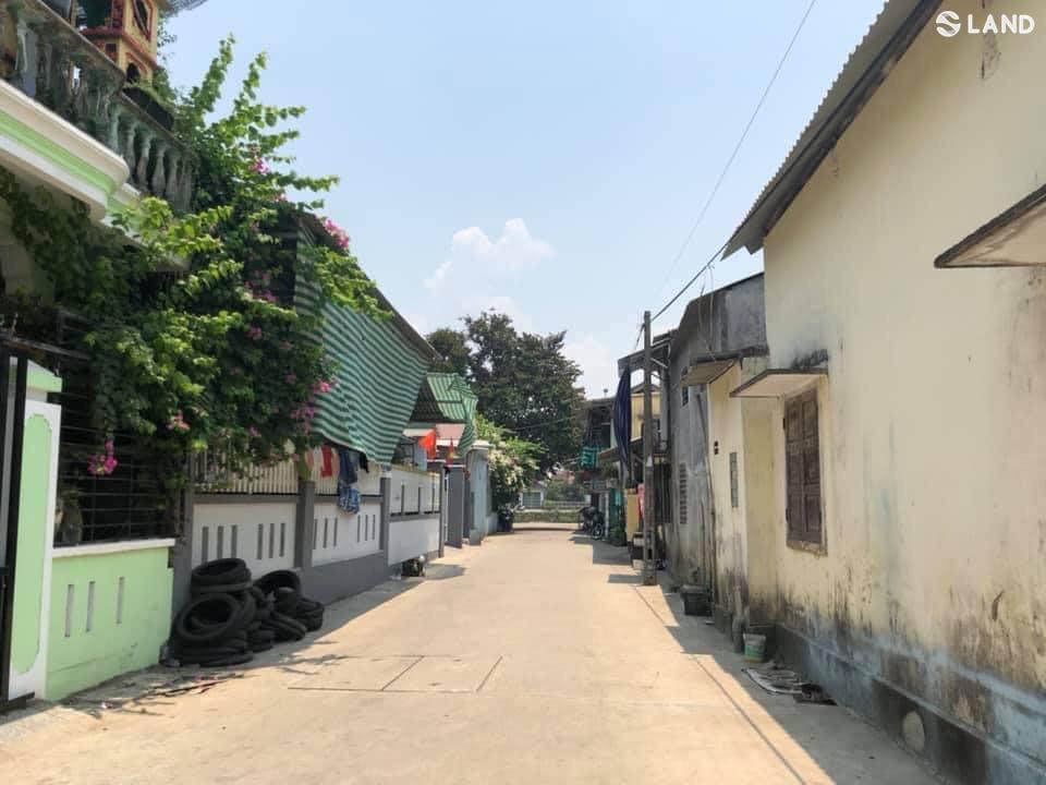 Đất đẹp Lê Đình Chinh - Phú Hiệp (Huế)